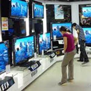 Магазины электроники Снежинска