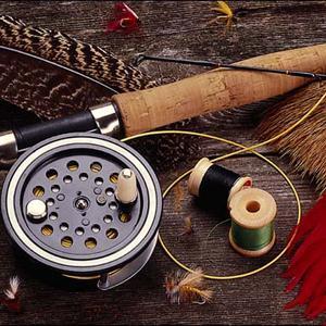 Охотничьи и рыболовные магазины Снежинска