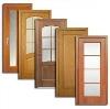 Двери, дверные блоки в Снежинске