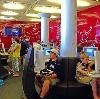 Интернет-кафе в Снежинске