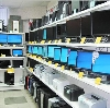 Компьютерные магазины в Снежинске