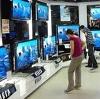 Магазины электроники в Снежинске