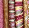 Магазины ткани в Снежинске