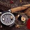 Охотничьи и рыболовные магазины в Снежинске