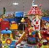 Развлекательные центры в Снежинске