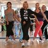 Школы танцев в Снежинске