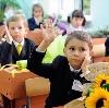 Школы в Снежинске