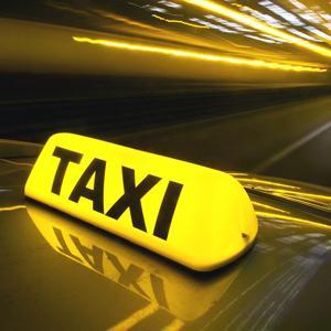 Такси Снежинска
