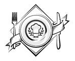 Развлекательный центр Колесо Фортуны - иконка «ресторан» в Снежинске